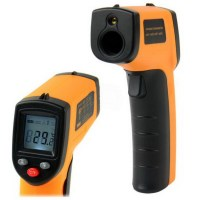benetech-gm320-non-contact-laser-lcd-ir-infrared-temperature-thermometer-termometro-digital-infravermelho-gun-point-50